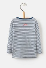Oscar Shirt