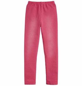 True Pink Legging