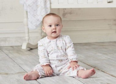 baby and children s boutique dallas clothing shoes toys and baby