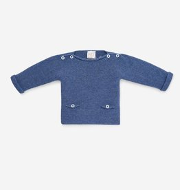 paz rodriguez Retrato Sweater
