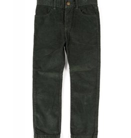 Appaman Forest Skinny Cords