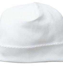 Kissy Kissy Kissy Basics White Hat