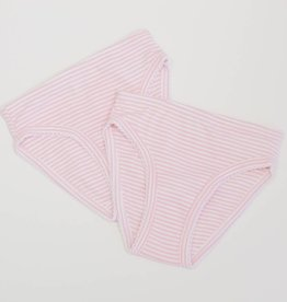 Stripes 2 Pack Panties