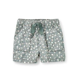 Tea Collection Sigrid Pull-On Shorts