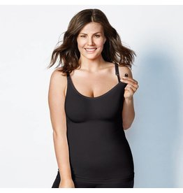 Bravado Body Silk Seamless Nursing Tank