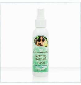 Earth Mama Angel Baby Morning Wellness Spray