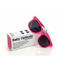 FCTRY Baby Opticals - Pink