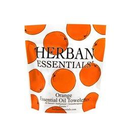 Herban Essentials Herban Essentials - Orange 7ct