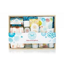 Honest Company Honest Baby Arrival Gift Set