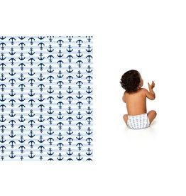 Honest Company Honest Diapers - Anchors