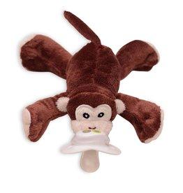 Nookums Nookums - Milo Monkey