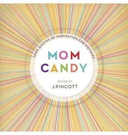 Random House Mom Candy