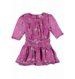 Rockin' Baby Kathryn Dress