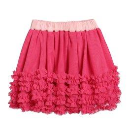 Rockin' Baby Liesl Tulle Baby Skirt