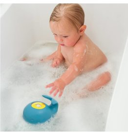 Skip Hop Bath Thermometer