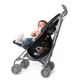 Skip Hop Grab & Go Stroller Saddlebag