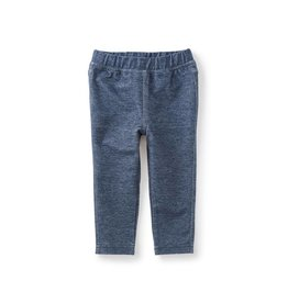 Tea Collection Citizen Baby Stretch Denims