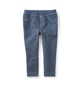 Tea Collection Denim Like Pants