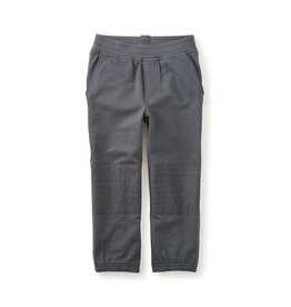 Tea Collection Izumi Canvas Cargos