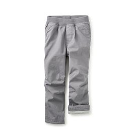 Tea Collection Jersey Lined Pants