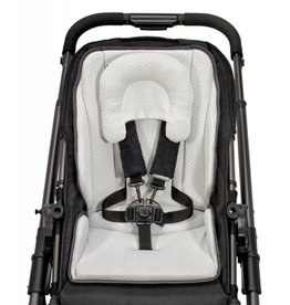 UPPAbaby UPPAbaby Infant Snug Seat