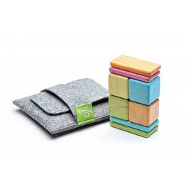 Tegu Tegu Pocket Pouch - Tints