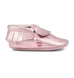 Umi Shoes Umi Belvin - Rose