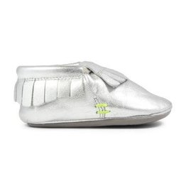 Umi Shoes Umi Belvin - Silver