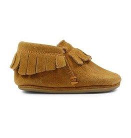 Umi Shoes Umi Belvin - Tan