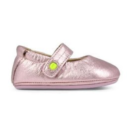Umi Shoes Umi Fana - Rose