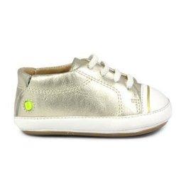 Umi Shoes Umi Lex - Gold