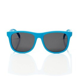 FCTRY Kids Opticals - Blue