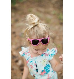 FCTRY Kids Opticals - Pink