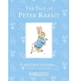 Random House The Tale of Peter Rabbit