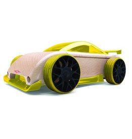 Automoblox Automoblox Mini C9-R Sportscar