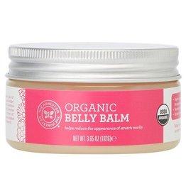 Honest Company Honest Organic Belly Balm