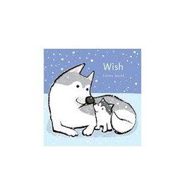 Random House Wish