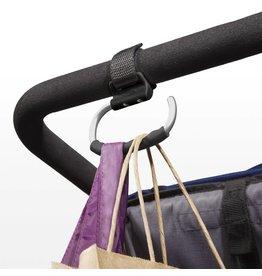 OXO Handy Stroller Hooks