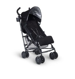 UPPAbaby 2017 G-LUXE Stroller Carbon Selections