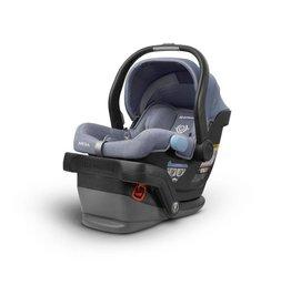 UPPAbaby MESA Naturally Flame Retardant Infant Car Seat