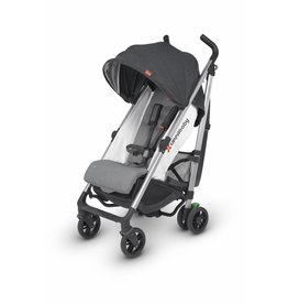 UPPAbaby 2018 UPPAbaby G-LUXE - Fashion Colors
