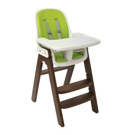 OXO OXO Sprout Chair - Walnut Collection