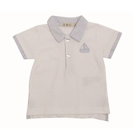 E.M.C. Perfect Polo - Yacht Club