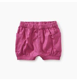 Tea Collection Easy Pocket Shorts - Snapdragon