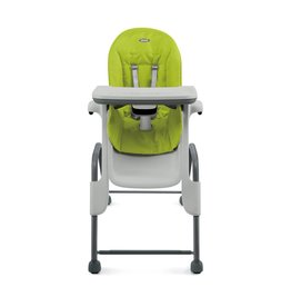 OXO OXO Seedling High Chair