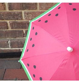 FCTRY FCTRY Watermelon Umbrella