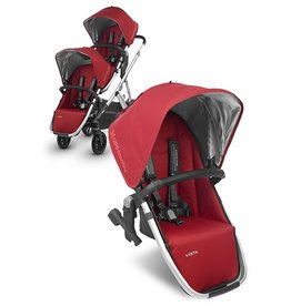 UPPAbaby UPPAbaby Rumble Seat - Fashion Colors