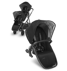 UPPAbaby UPPAbaby Rumble Seat - Jake