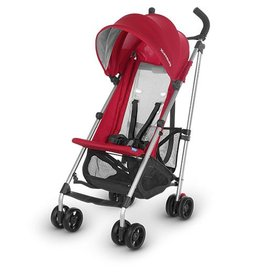 UPPAbaby 2018 UPPAbaby G-LITE - Denny (Red)