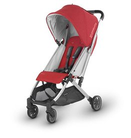 UPPAbaby 2018 UPPAbaby MINU - Fashion Colors